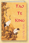 Book Tao Te King